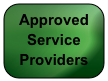 Approved Service Providers